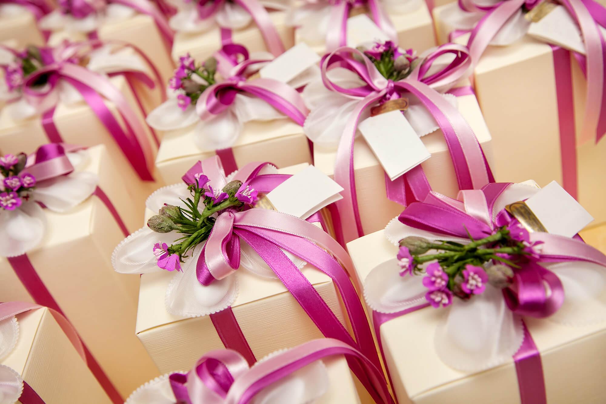 Идеальный подарок на свадьбу