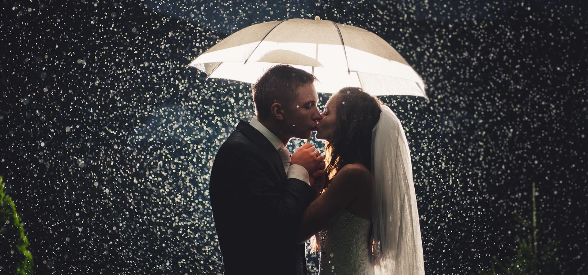 Свадебный бюджет: правильная планировка и простые советы