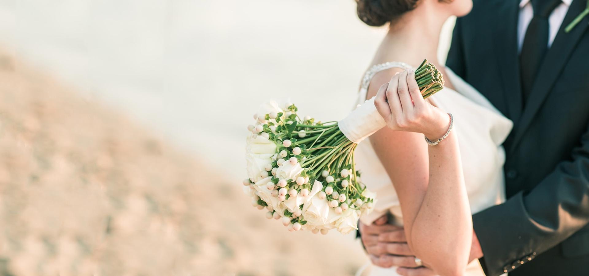 Окольцовка без гаджетов: основные причины отказаться от телефонов и планшетов на свадьбе