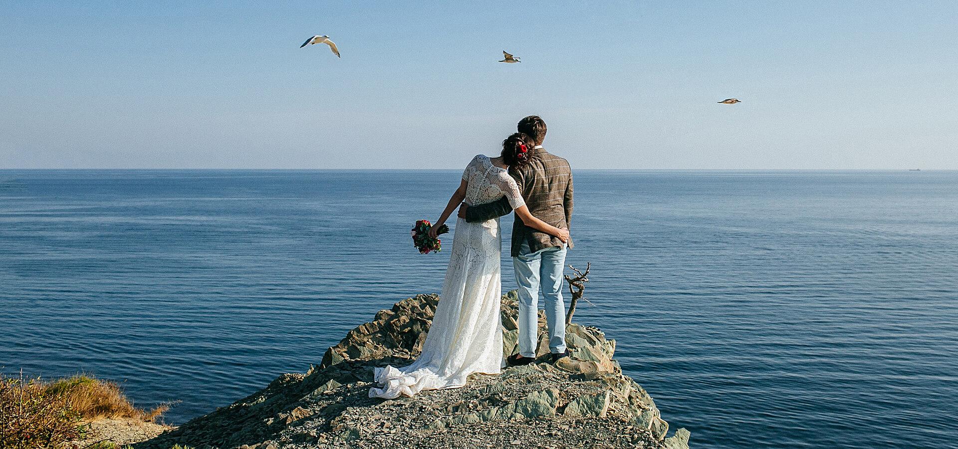 13 советов, как правильно сократить свадебный бюджет