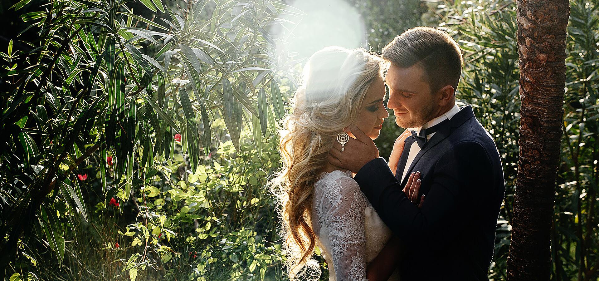 11 правил легкой свадебной подготовки