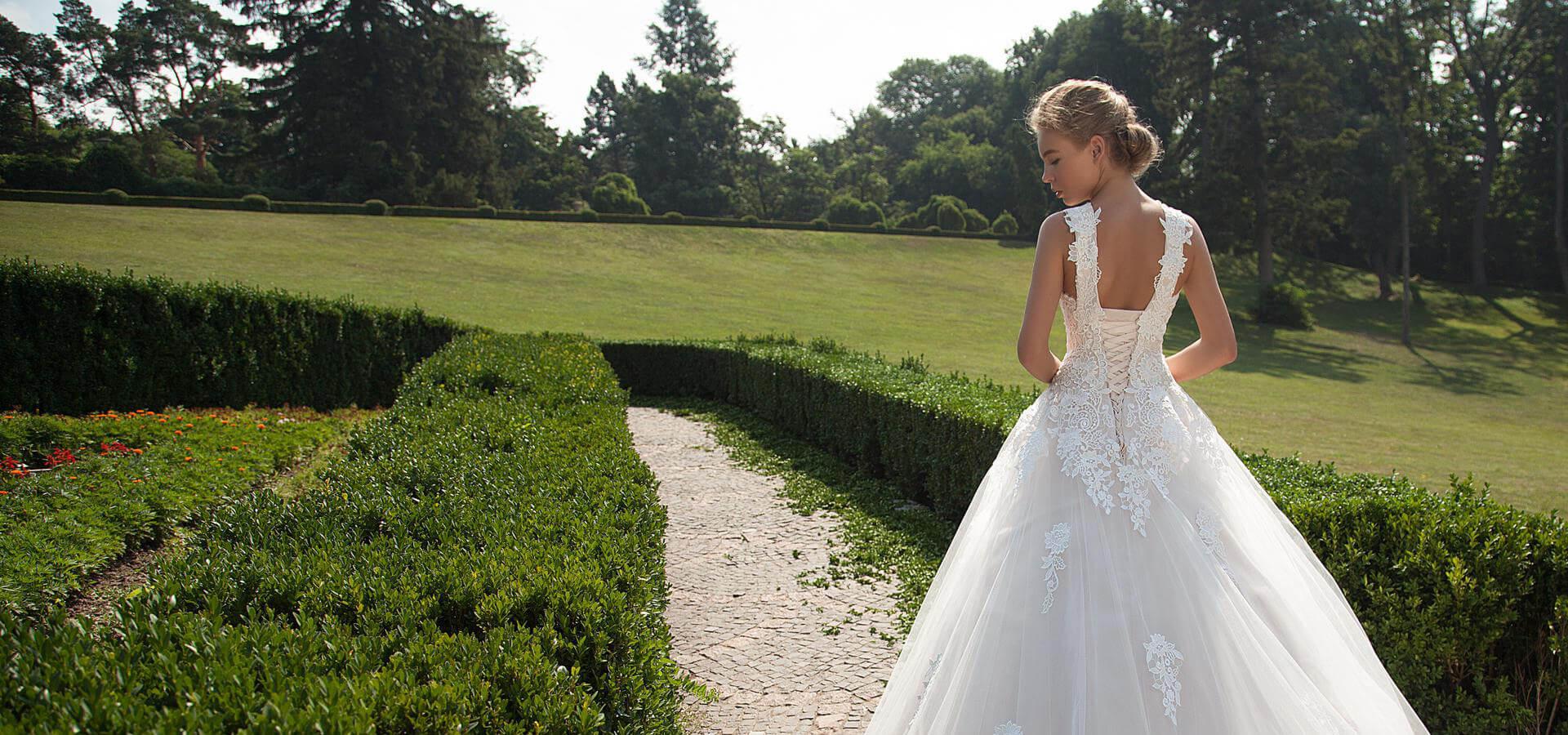 Организация кружевной свадьбы: секреты и правила