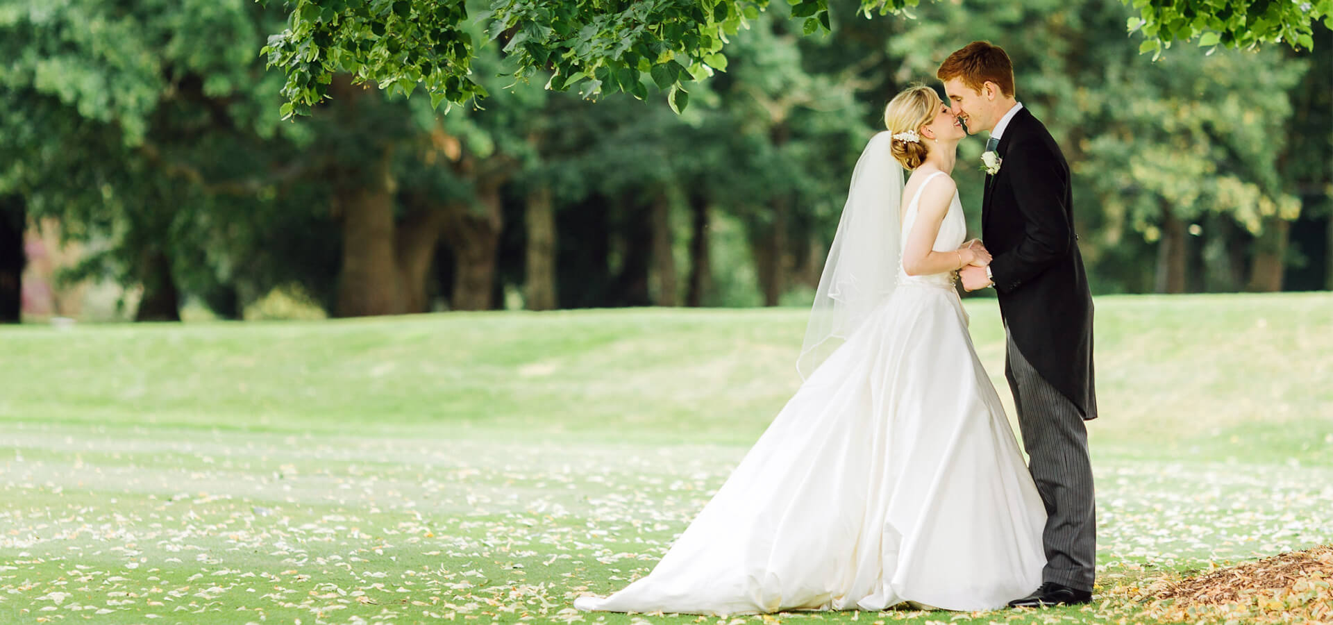 Картинки фон для свадебных фото, годовщиной свадьбы картинки