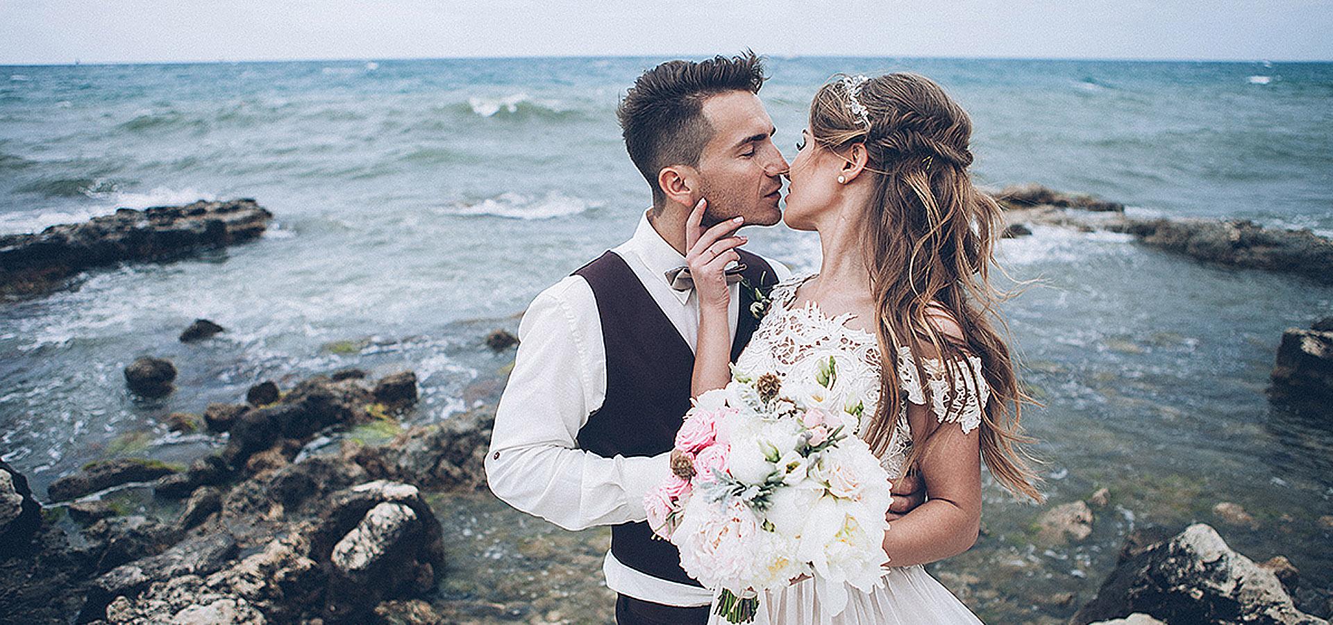 самые красивые пары на свадьбе фото тоже