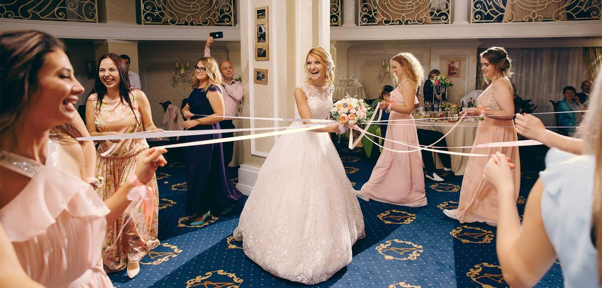 особенностью необычные поздравления на свадьбу от подруг невесты сегодняшней рубрике ниже