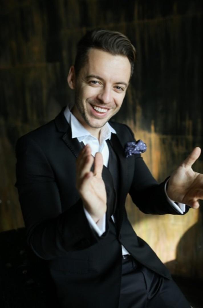 Вадим Коробков