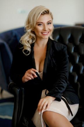 Ольга Ячменёва