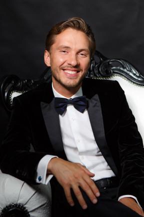 Айрат Загриев